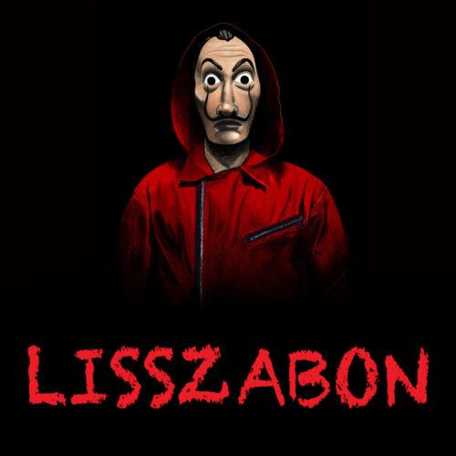 Lisszabon VIP csoport